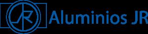 Aluminios JR